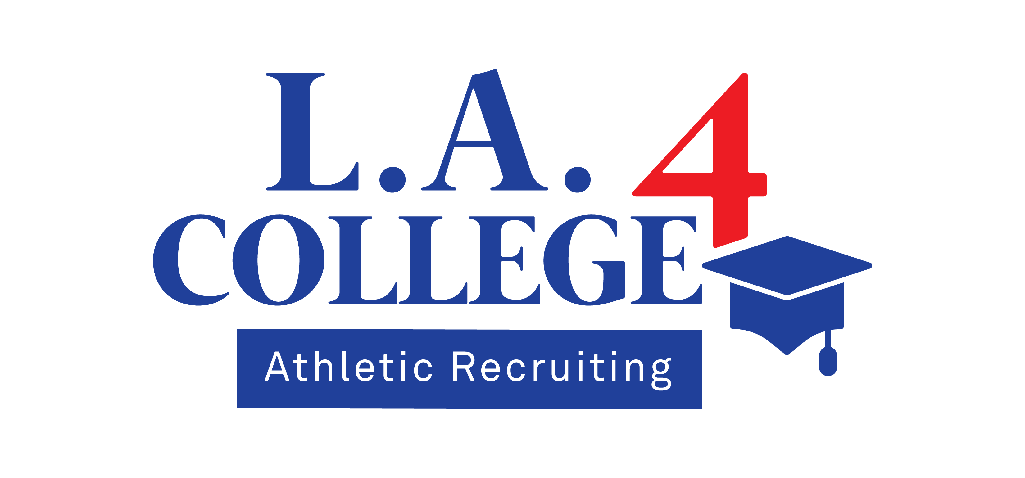 LA4College Athletic Recruiting